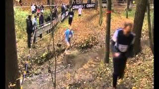 76.Velká Kunratická 2009 - ČT4