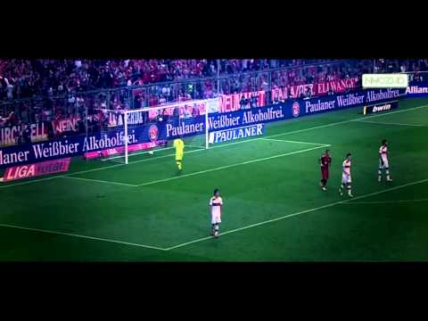 FC Bayern München | This Year Will Be Better | 2013 | HD