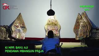 KI MPP BAYU AJI PENDAWA MBANGUN PRAJA FULL HD