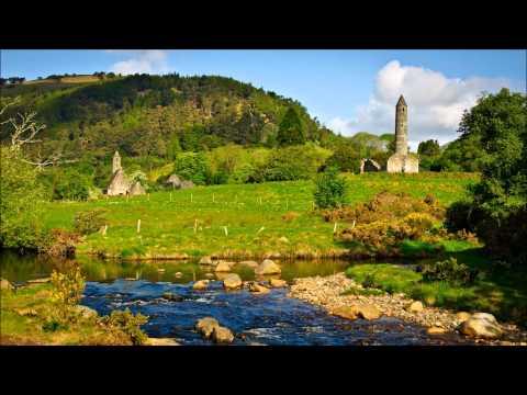 Irish Music - Land of Ireland