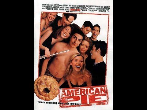 Ranking the American Pie Films