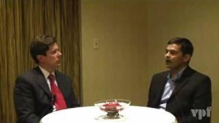 Interview with Sonus' Pankaj Shroff on Sonus IMX: Open Application Development Platform