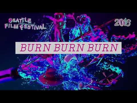 SIFF 2016: Burn Burn Burn  Q&A with Chanya Button and Laura Carmichael