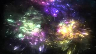 Strange Quarks, Unravel Animation