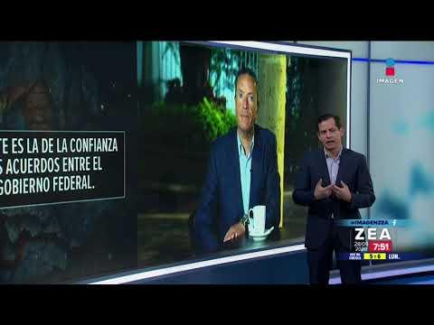Ganancias, pérdidas y riesgos de las modificaciones al sistema de pensiones | Noticias con Paco Zea