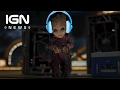 Guardians of the Galaxy Awesome Mix Vol. 2 Tracklist Revealed - IGN News