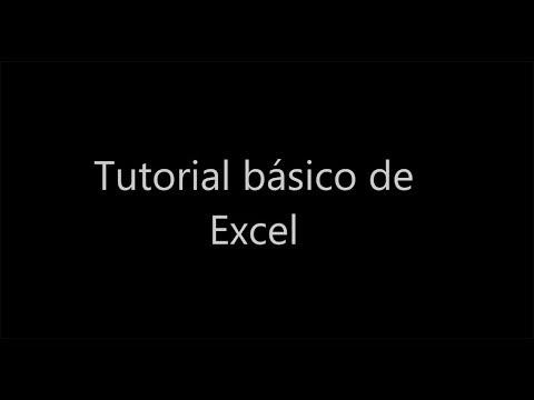 tutorial-básico-de-excel