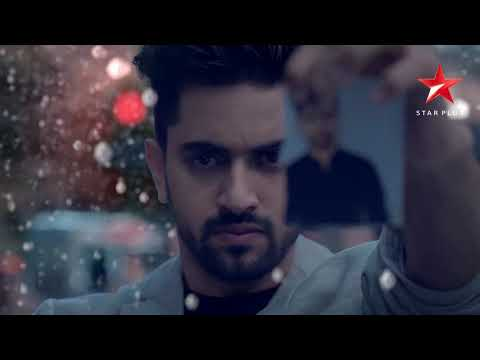 Naamkarann | Neil Arrests Avni