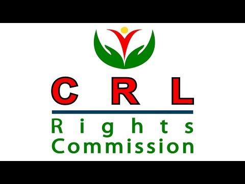 Shepherd Bushiri appears before CRL Commission