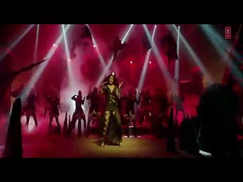 Yaar Naa Miley Bengali   640x360 Webmusic IN