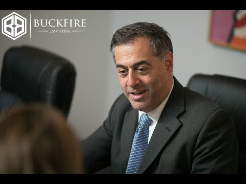 Types of Cases Michigan Accident Injury Attorney
