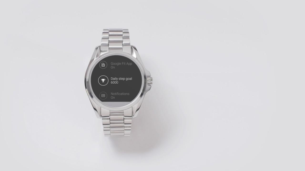 Стоит отметить, что компания michael kors специализируется на выпуске люкс часов и расположена в америке, тогда как большинство конкурентов из того же сегмента располагается в швейцарии.
