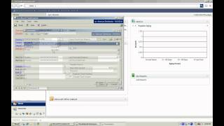 Bank Reconciliation in Dynamics GP