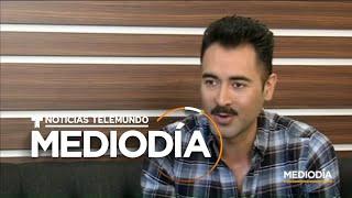 muere-el-actor-mexicano-sebastin-ferrat-a-los-41-aos-noticias-telemundo