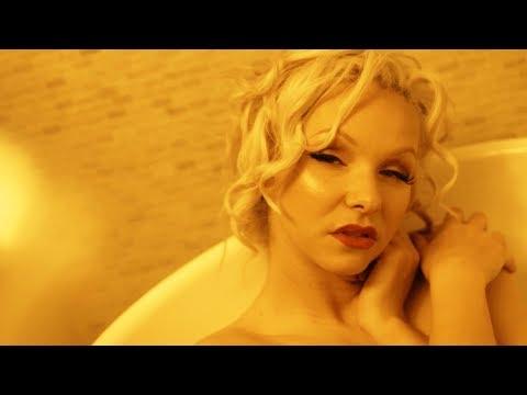 Rah - I'm the Plug (Official Music Video)
