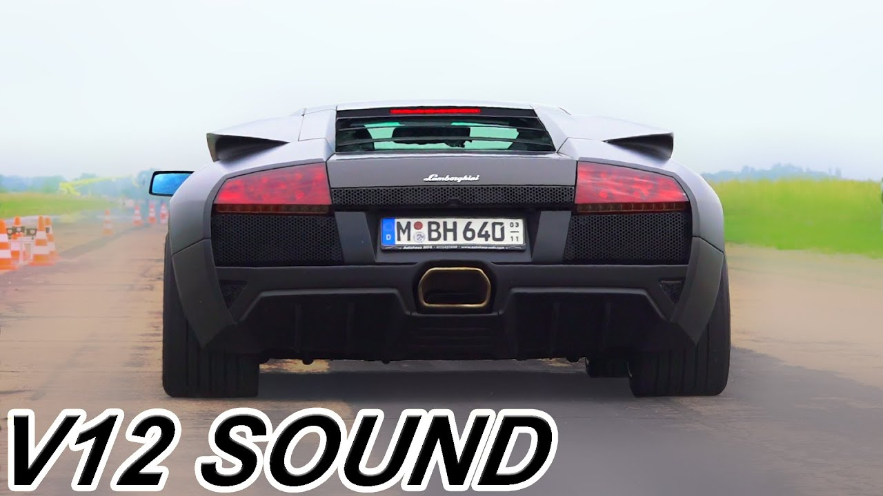 Watch Ferrari F12 Berlinetta vs Audi RS7 Dragrace  Audi