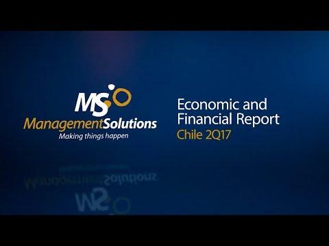 Macroeconomic Outlook Report: Chile 2Q17