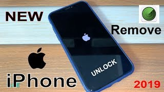 1000% Success Method For All iPhone iCloud Unlock Remove Activation New Method Mar, 2019