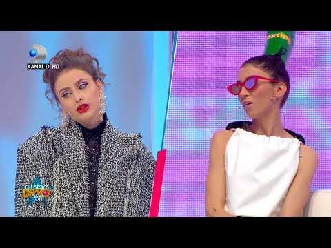 Bravo, ai stil! All Stars (22.05.2018) - Editia 87, COMPLET HD