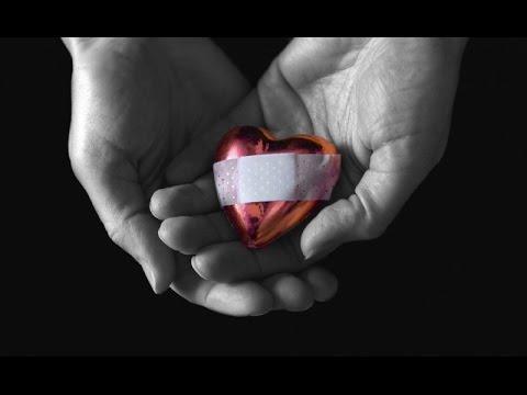 Миокардит сердца - что это такое, лечение, симптомы