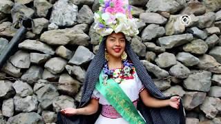 Descubre Xochi T2 C1-Especial Flores Más Bellas del Ejido 2020