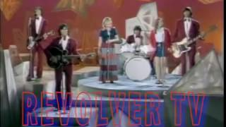 The Cowsills We can fly 1971