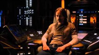 Stargate universe temporada 2.SG1 Ogame