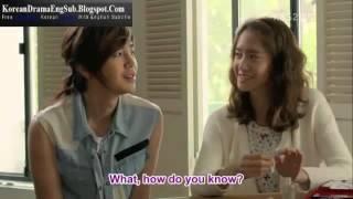 Love Rain OST Because it