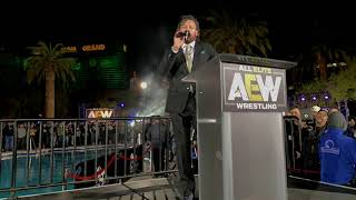 Kenny Omega reveals AEW contract details, talks NJPW and WWE: Wrestling Observer Radio