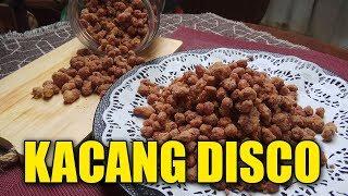 Kacang Disco Gurih   By Yani Cakes #88