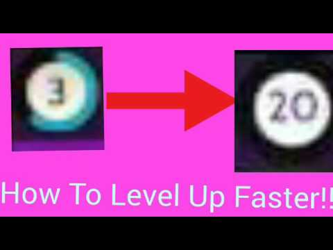 5 ways to level up faster in avakin life!