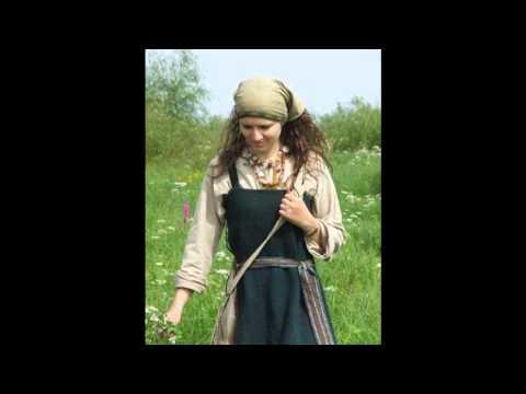 Клип Ronan Hardiman - Suil A Ruin
