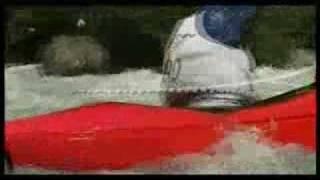 Арсений Болдырев - спорт экстрим
