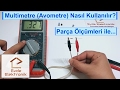 Solid State Relay Wiring - YouTube
