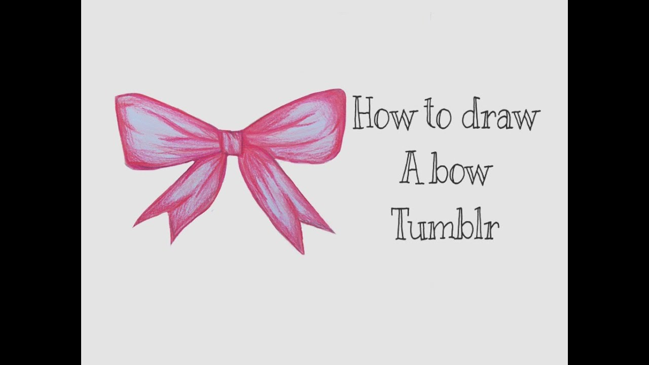 how to use bow easy