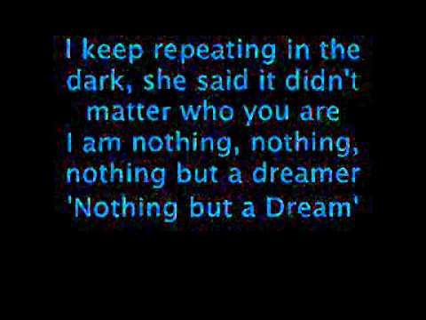 Devlin - Dreamer