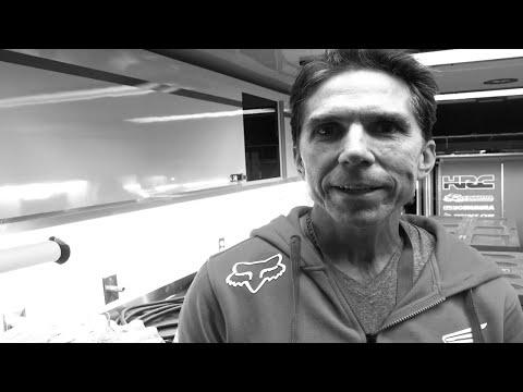 Second Time Around | Erik Kehoe | TransWorld Motocross