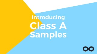 Class A Samples Sample Tweakers Now on Loopcloud | House Bass Loops Samples Sounds