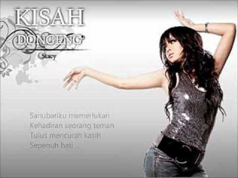 Stacy - Kisah Dongeng mp3