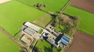 Heathfield Farm, Aspatria