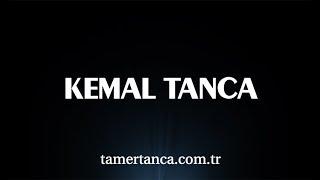 Kemal Tanca'da %70'e varan indirimi kaçırma!