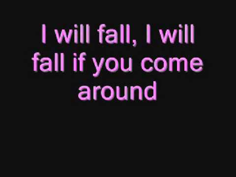 I Will Fall - Gunnar Scott & Scarlett O'Connor
