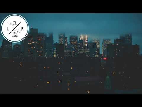 Ryan Little - Day 10 | #30DayChallenge | Chill Vaporwave Ambient Hip Hop Beat Instrumental