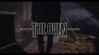 """Upchurch & Demun Jones """"The Oven"""" (OFFICIAL MUSIC VIDEO)"""