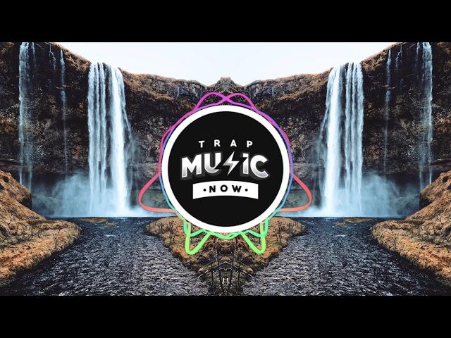 The Best EDM Remixes of Your Favorite Alternative Rock Hits - EDM
