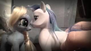 Mlp. Music video