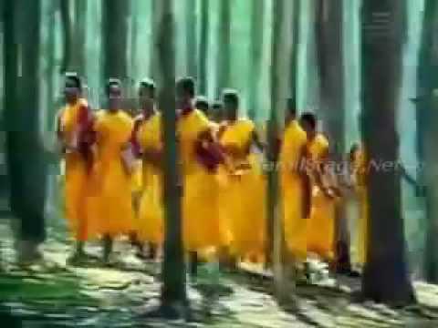 Aasai adhigam vachu   Movie Marupadiyum