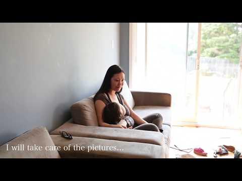 stories-of-motherhood-ottawa- -why-do-the-photos-matter?