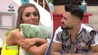 Jador a format un cuplu cu Mariana fara sa-si dea seama &quotFaceti si voi un copil...&qu ...