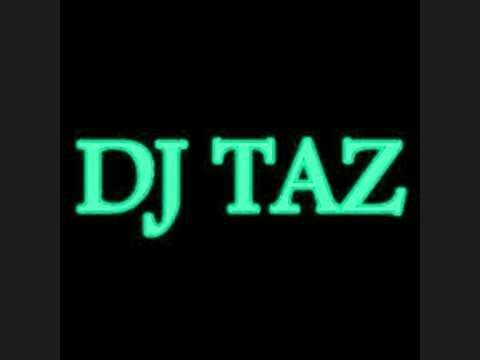 Nena Mala-Remix DJ TAZ (de cordoba Argentina )